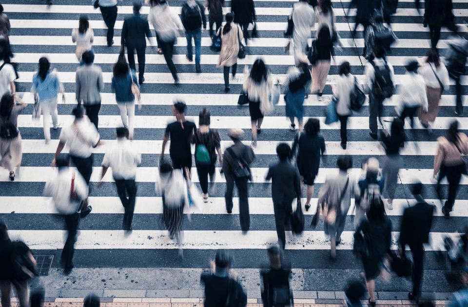 Le cohortes marketing : avenir du ciblage publicitaire sur internet ou pétard mouillé ?