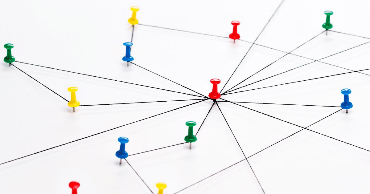 Le marketing multicanal, stratégie indispensable pour un parcours client réussi