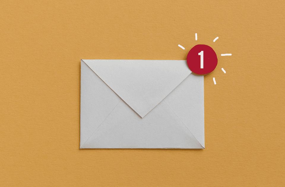 stratégie emailing